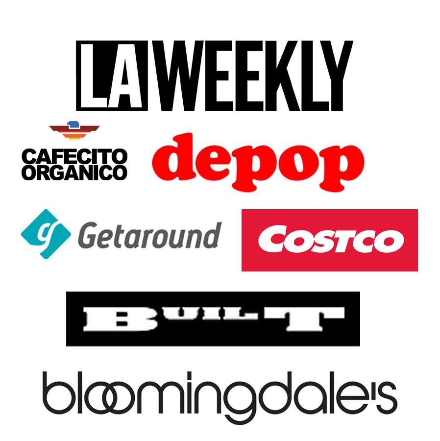 sponsors+page.jpg