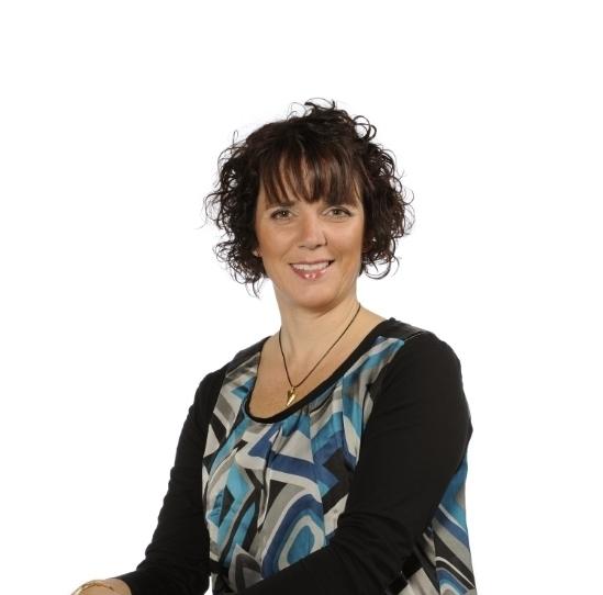 Sofia Svarre