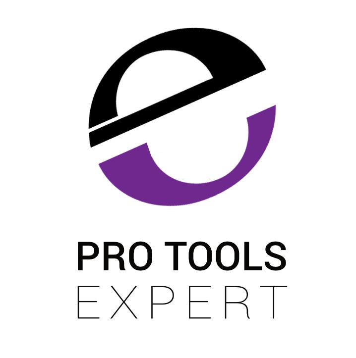 Pro-Tools-Expert-2016.png