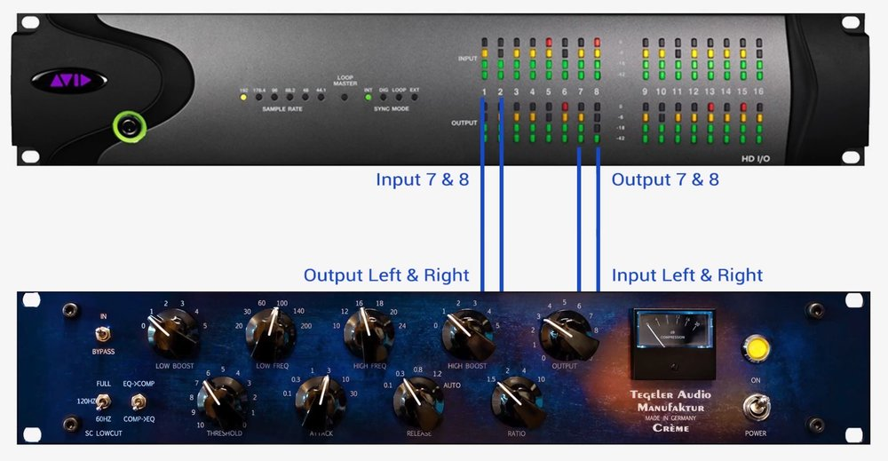 mixing music recording studio music producer tutorial outboard gear.jpg
