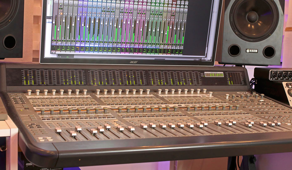 online music mixing services low cost high quality multi track upload songs albums ep tracks stems