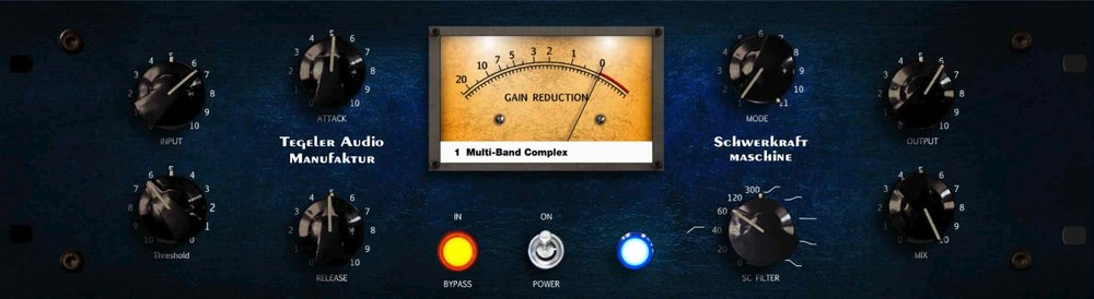 online music mastering studio compressor.jpg
