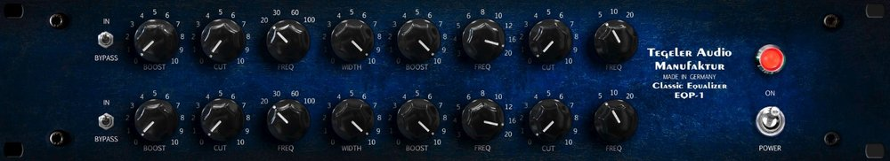 online music mastering services eq.jpg