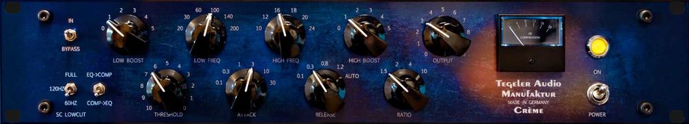 online-music-mastering-services-studio-compressor-eq.png