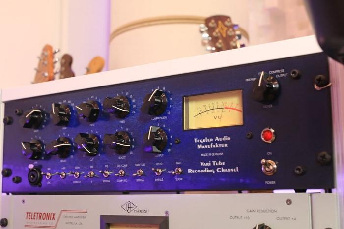 pro-tools-studio-tegeler-audio-manufaktur-vtrc.jpg