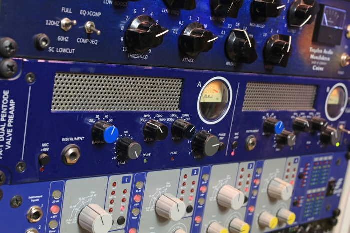 Pro-Tools-studio-TL-Audio-PA1.jpg