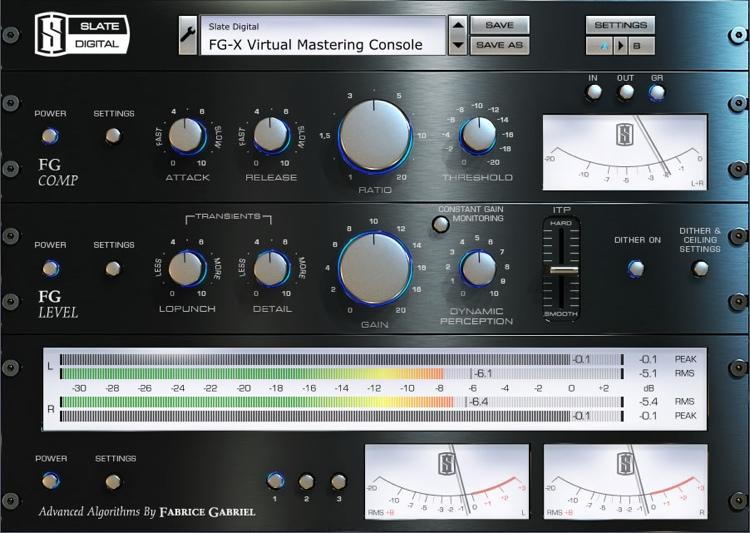 online music mixing mastering services studio.jpg