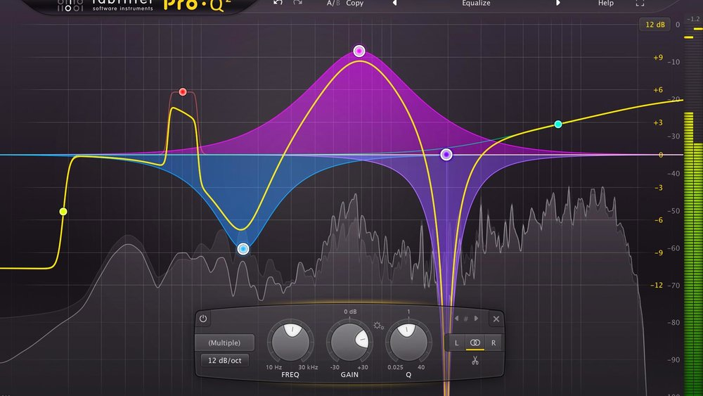 online mastering studio services mixing music.jpg