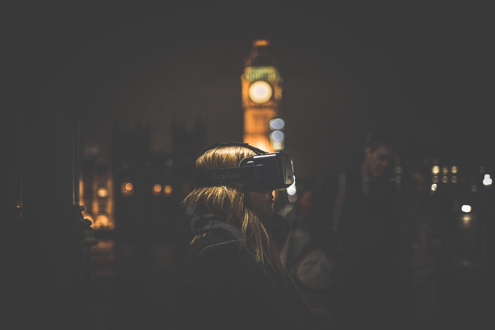 AFR_Big Ben.jpg