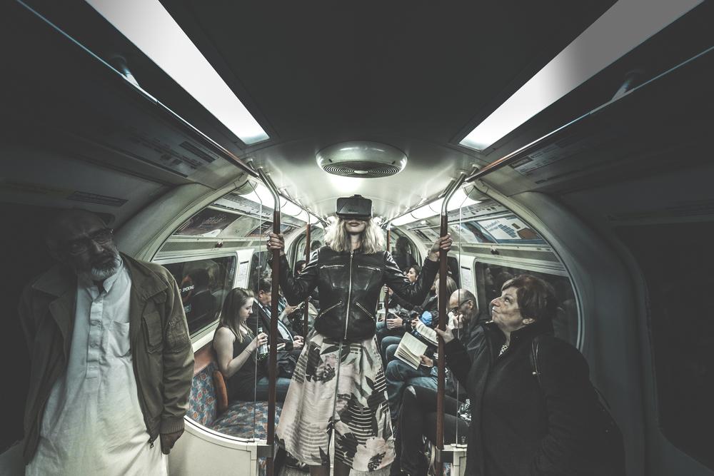 AFR_Underground 1.jpg
