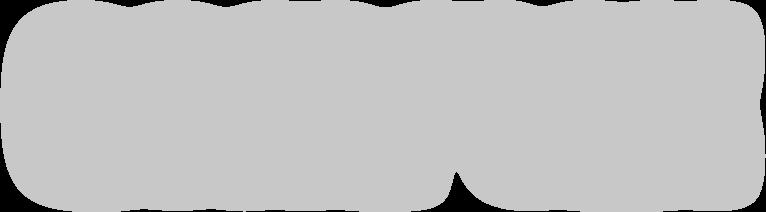 complex_logo.png