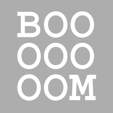 Boooom_Logo.png