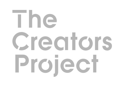 TheCreatorsProject_Logo.png
