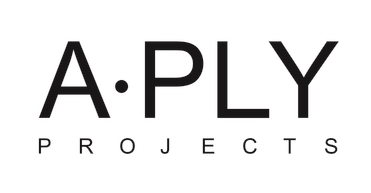 A-PLY PROJECTS