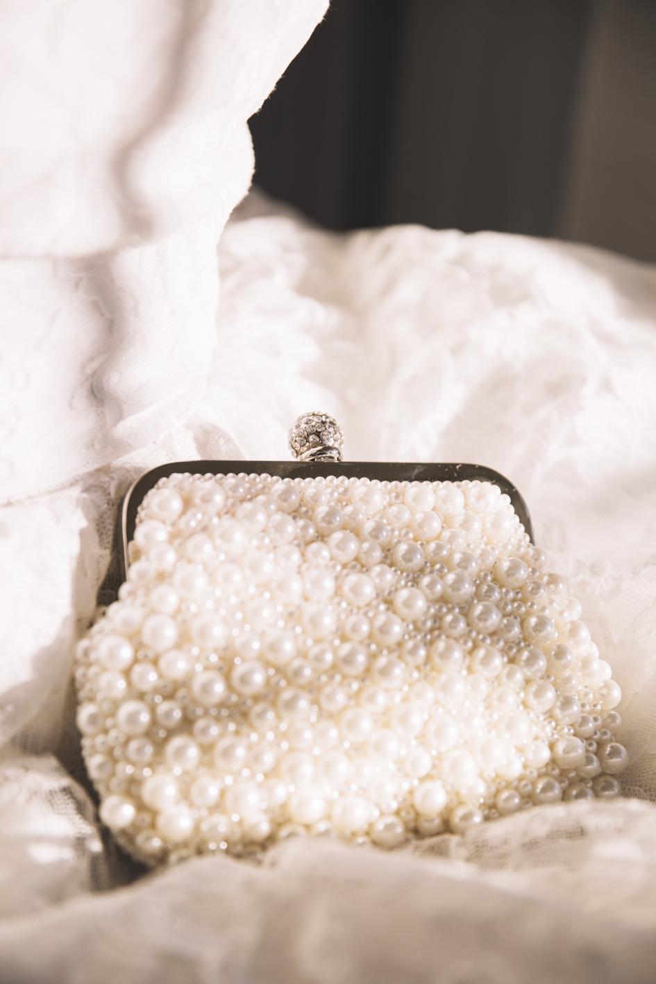 EmmaMattsson-bröllop--8.jpg