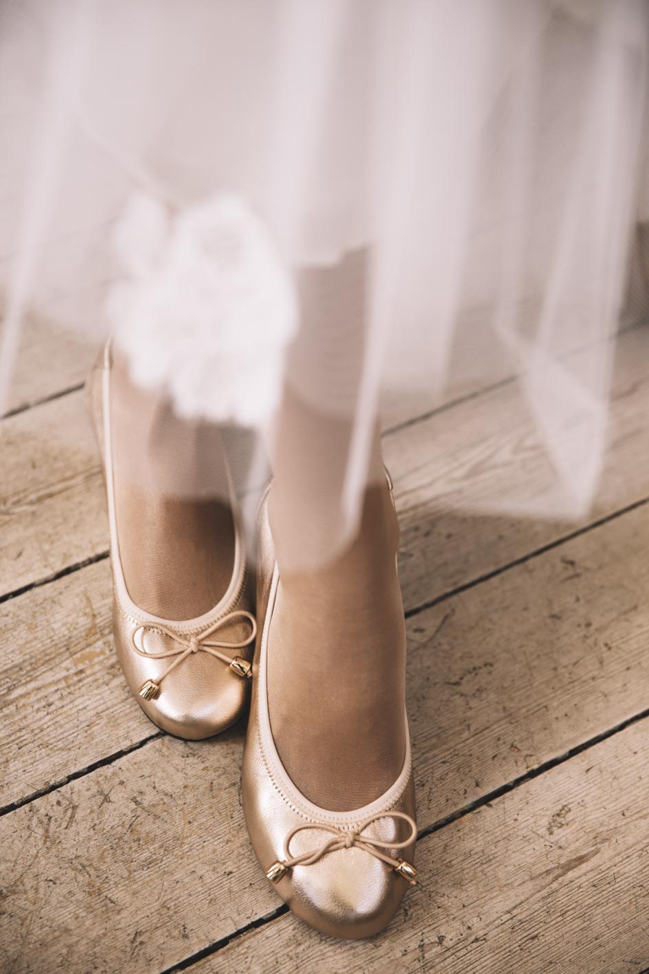 EmmaMattsson-bröllop--7.jpg