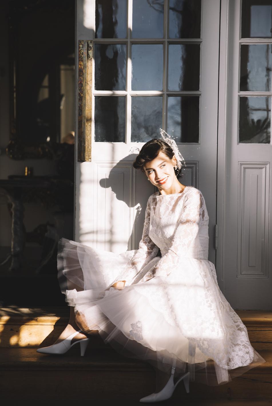 EmmaMattsson-bröllop--10.jpg