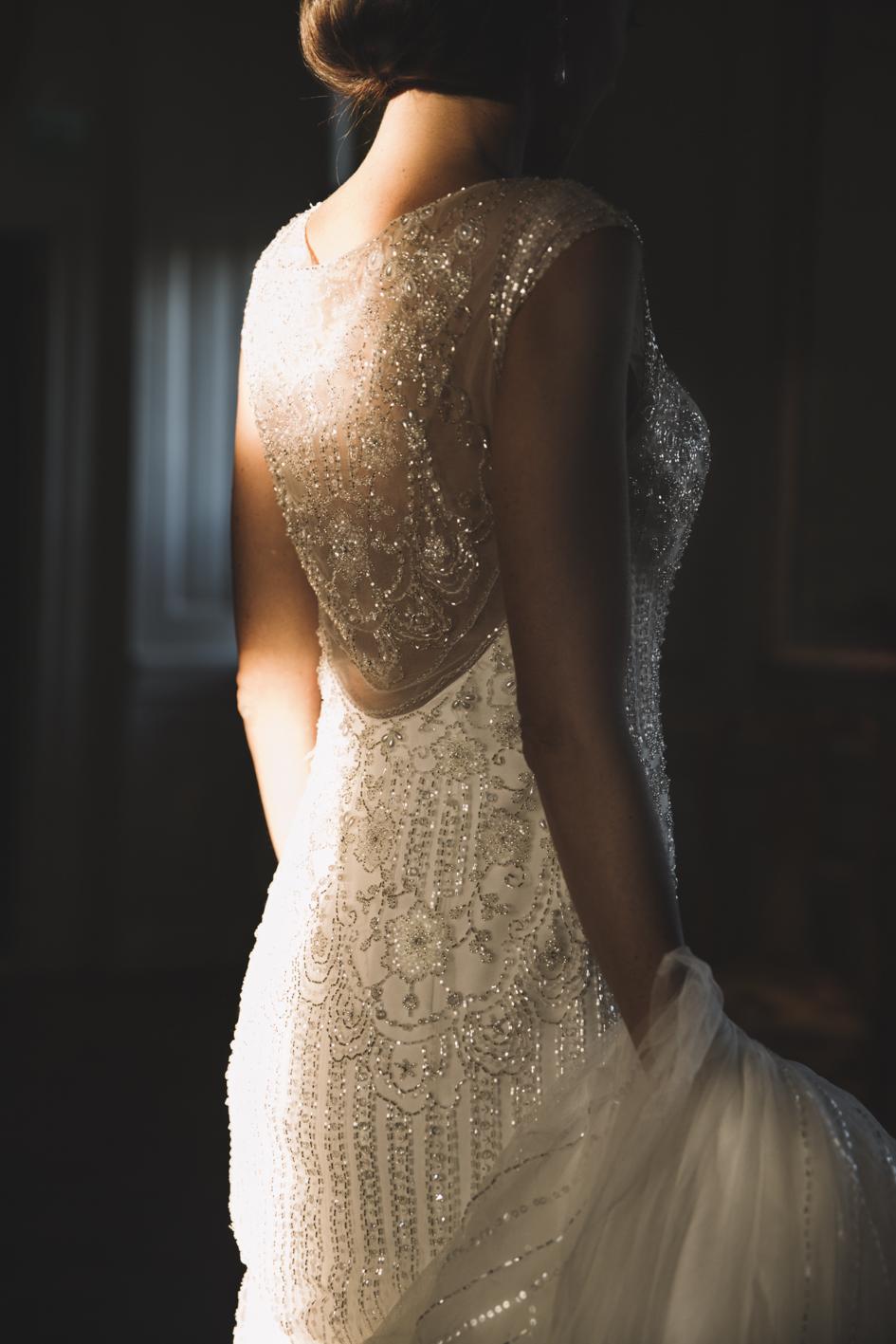 EmmaMattsson-bröllop--13.jpg