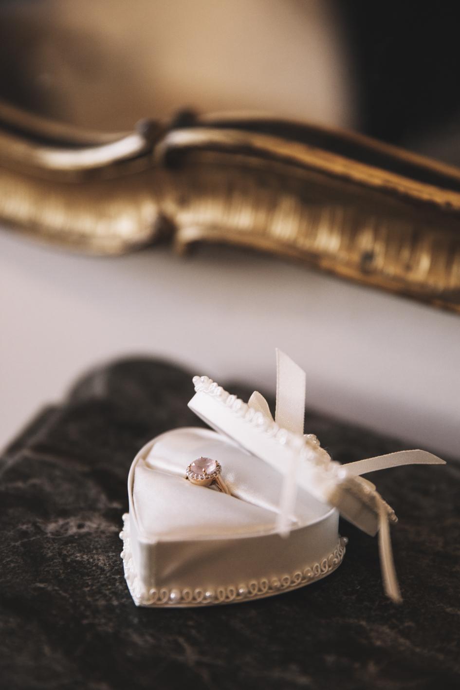 EmmaMattsson-bröllop--16.jpg
