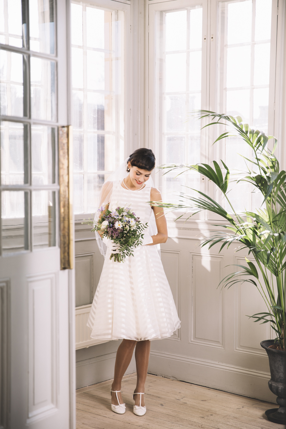 EmmaMattsson-bröllop--6.jpg