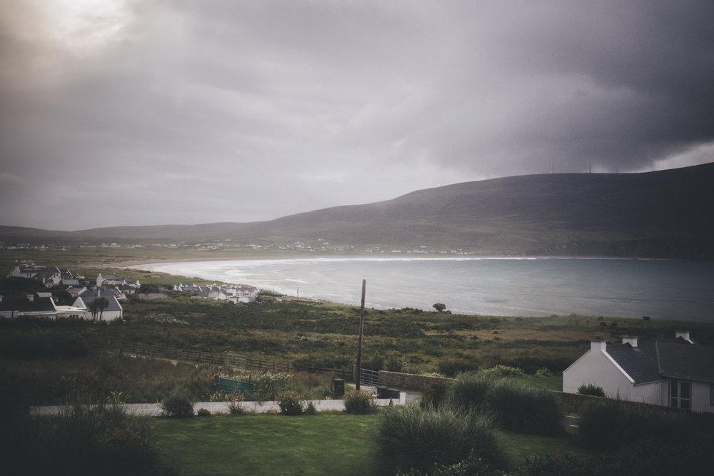Irland-1.jpg