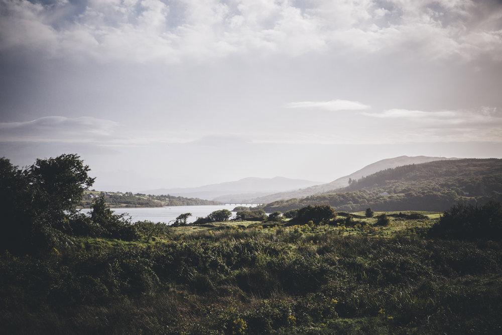 Irland-3-3.jpg