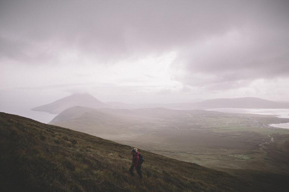 Irland-3.jpg