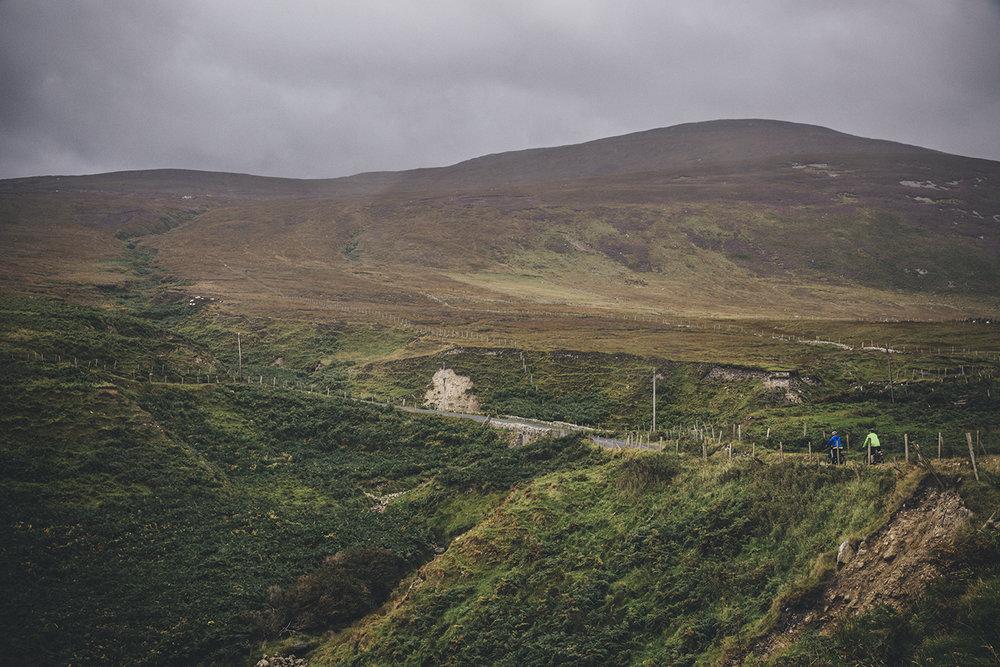 Irland-cykling.jpg