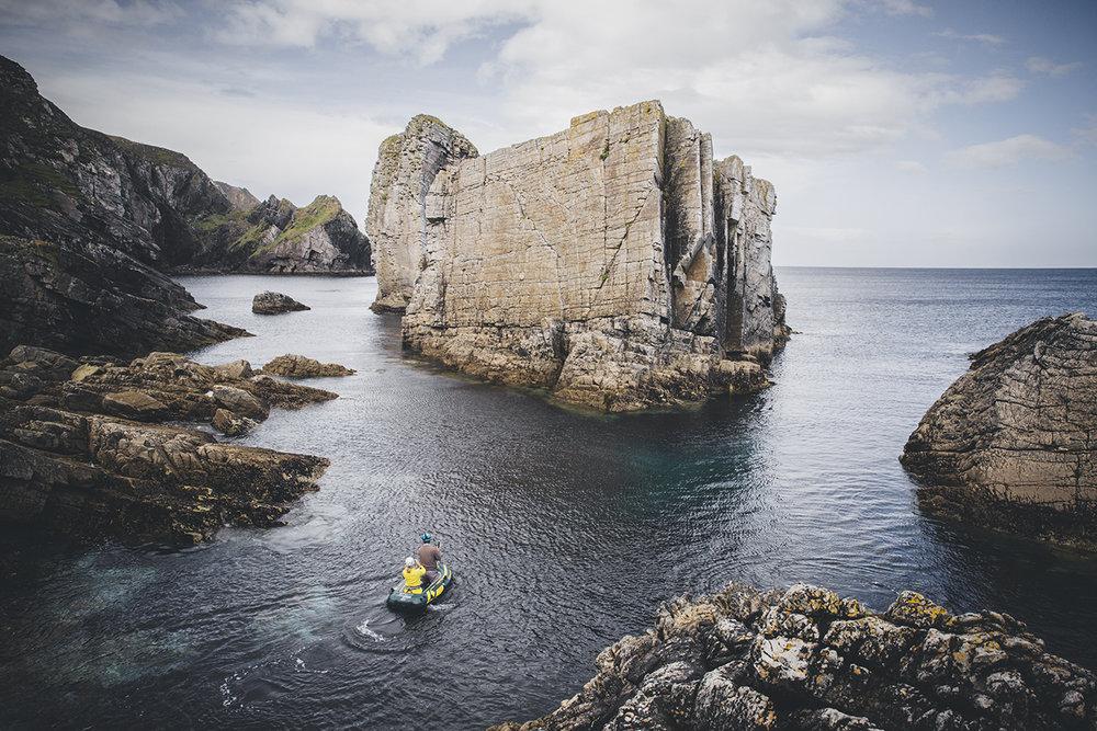 Irland-klättring3.jpg