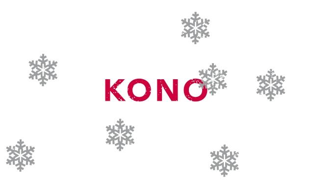 KONO-Winter.jpg