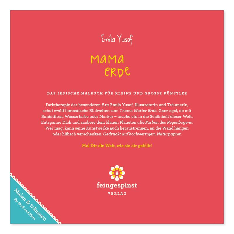 Mama Erde Webbilder 800x800px4.png