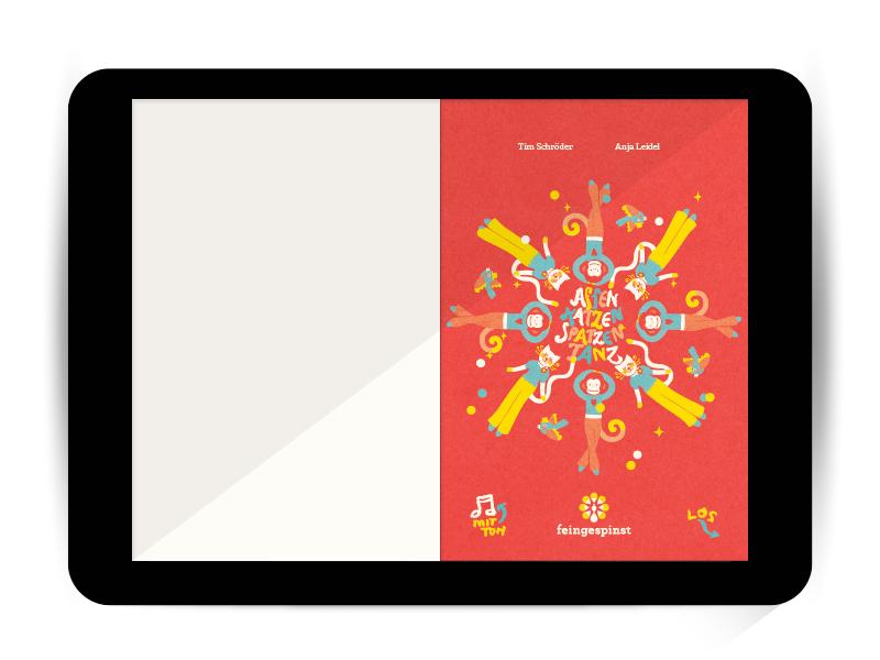 Affentanz iPad-Mockup 150805.jpg