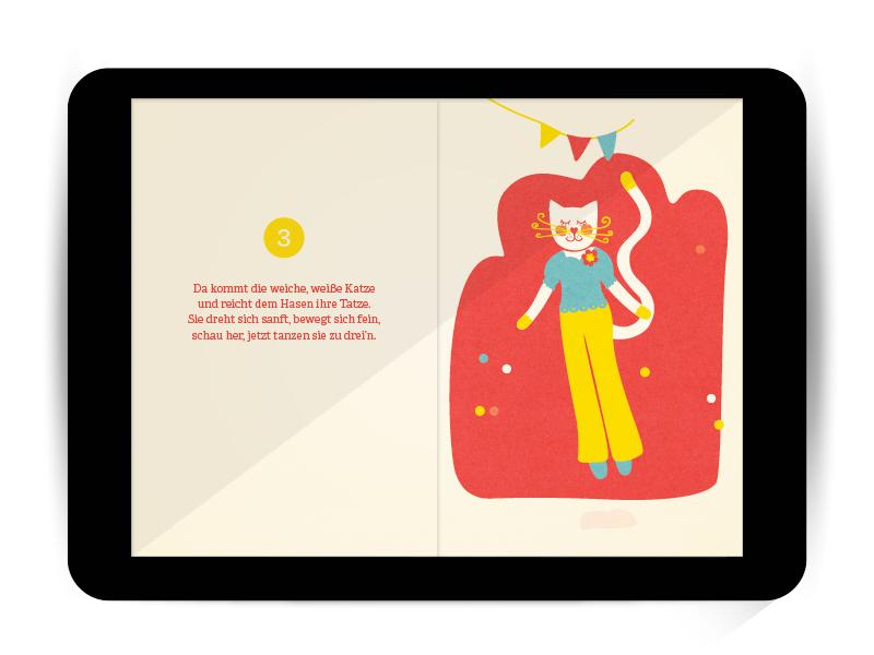 Affentanz iPad-Mockup 1508053.jpg
