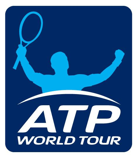 ATP World Tour office