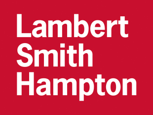 lambert smith hampton LSH.jpeg