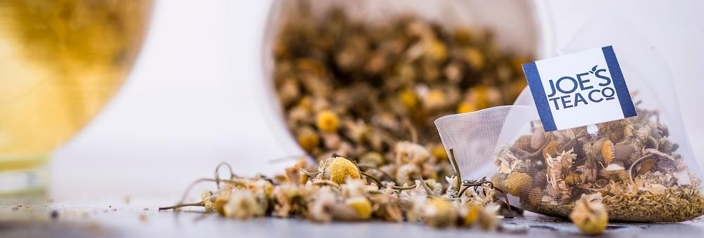 joes tea header3.jpg