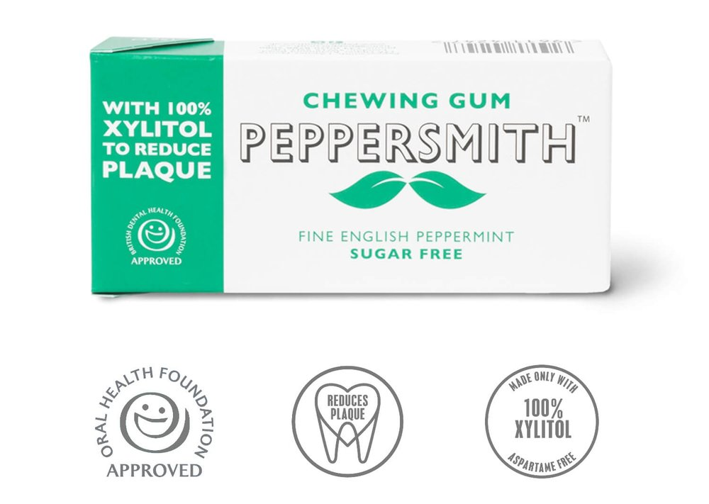 Pictures of Your Product Range