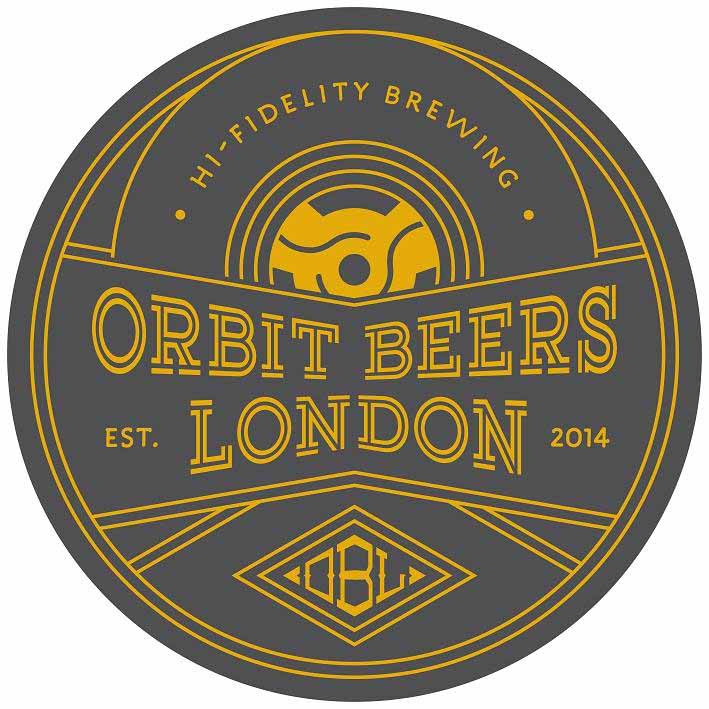 orbit beers London - Office Pantry.jpg