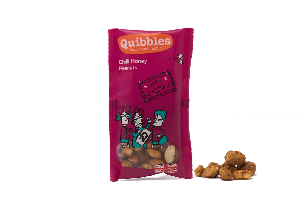 Office Pantry Quibbles Chilli Honey Peanuts.jpg