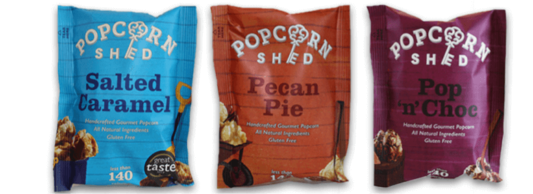 Office Pantry Popcorn Shed Range.png
