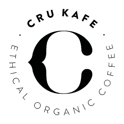 Cru Kafe coffee pods _ Office Pantry.png