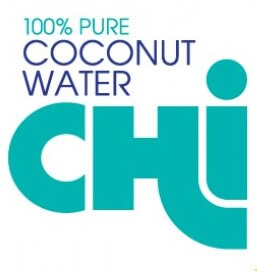 Chi Coconut Water _ Office Pantry.jpg