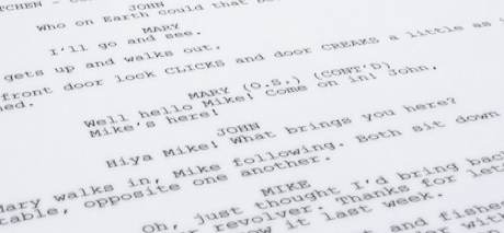 Screenplay-slider.jpg