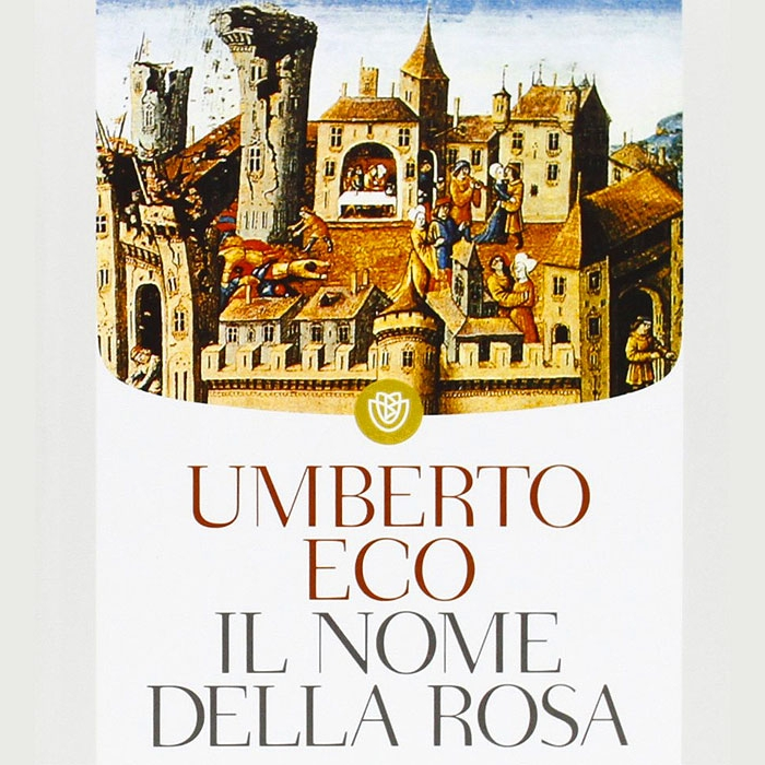 Il-nome-della-rosa-Umberto-Eco-romanzo-riassunto.jpg