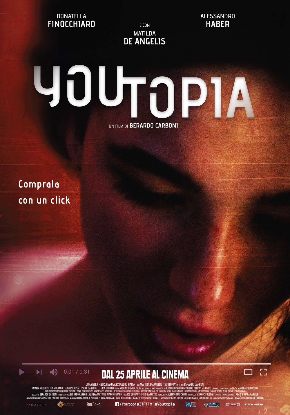 Youtopia_Poster_Ufficiale.jpg