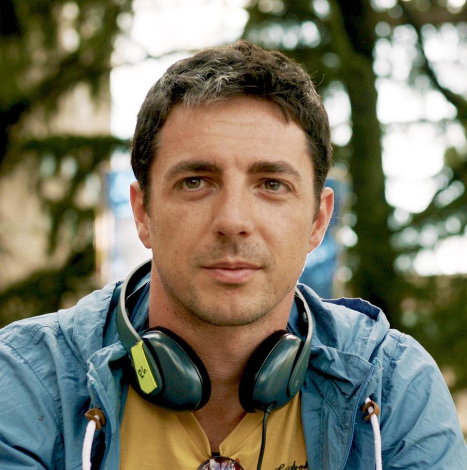 Daniele Grassetti regista sceneggiatore.jpeg