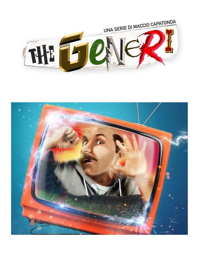 The-Generi.jpg