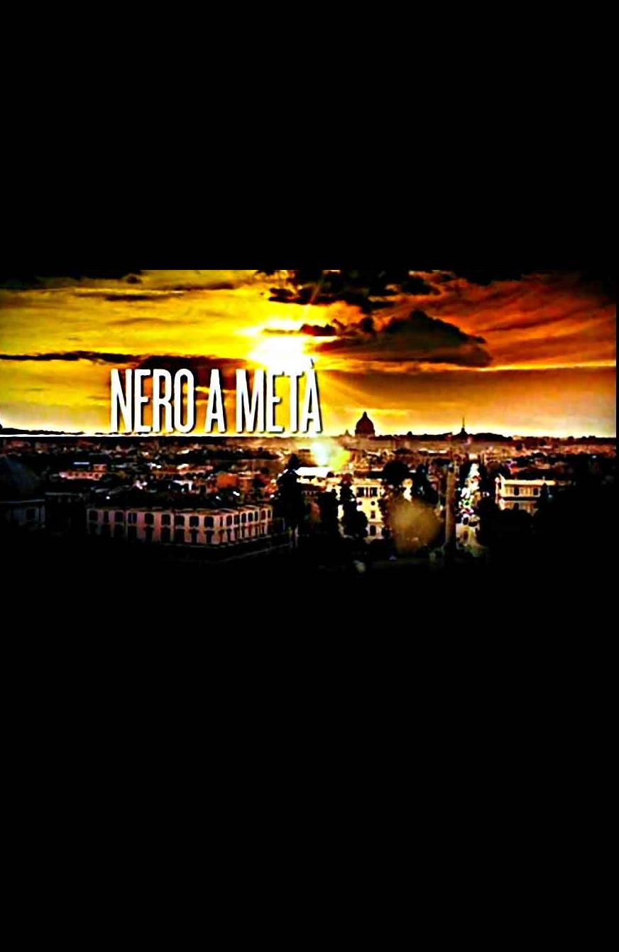 Nero-a-metà-1.jpg