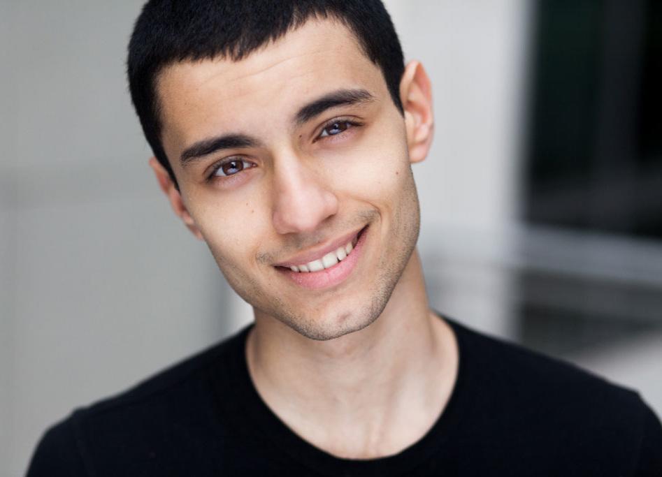 Mehdi Meskar (+33 06 13 02 32 72) a10.jpg