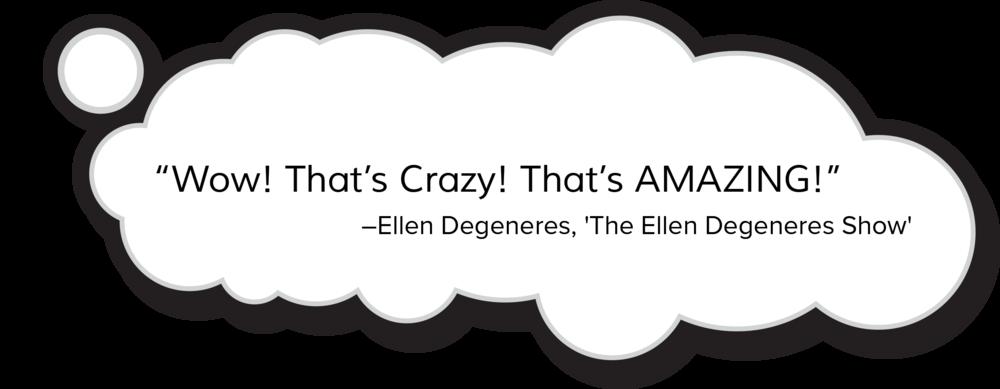 Ellen-quote.png